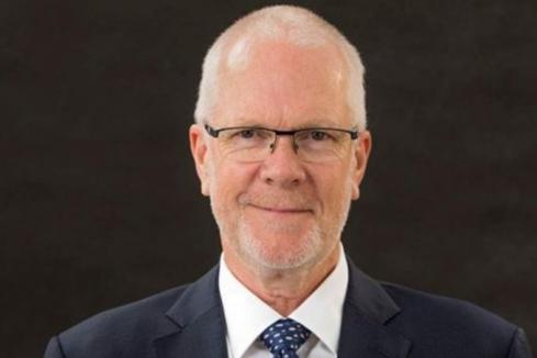 ABC chairman Justin Milne resigns
