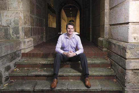 Entrepreneurs to dispatch coding shortage