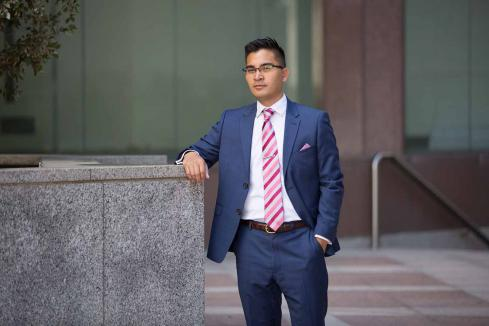 Perth gaming company' s income soars to $379m