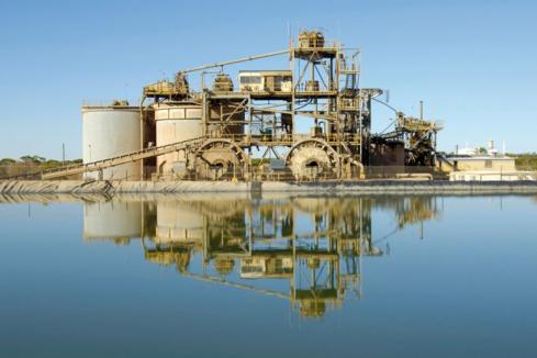 Eastern Goldfields' $75m recapitalisation falls through