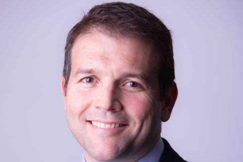 Ausdrill falls on contract news