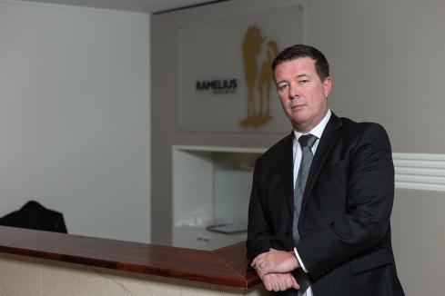 Ramelius lifts Explaurum offer to $73m