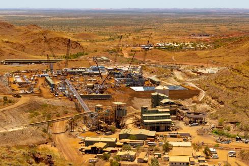 Wodgina shows Pilbara mining diversity