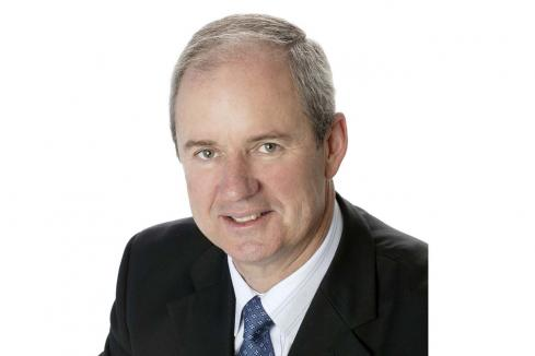 New CEO for City of Perth