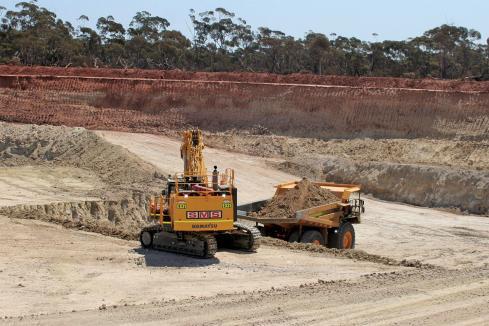 Coolgardie Minerals targets more Geko gold