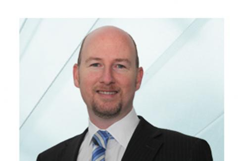 Willis appointed acting CEO of Millennium