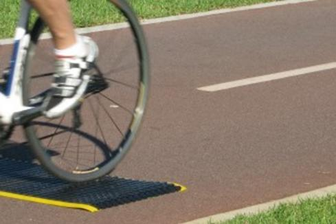 Keslake secures $6.5m Cott bike path work