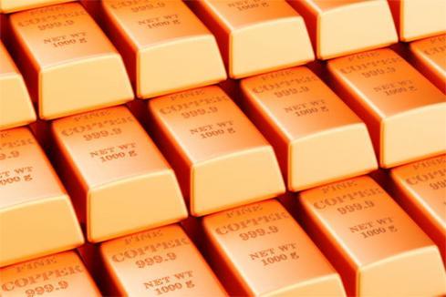 Nzuri extends copper footprint to 1.2km in DRC