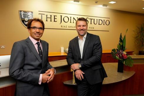 $1.7m to accelerate Perth tech hopefuls