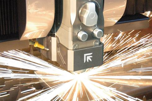 Wangara business buys RCR Laser