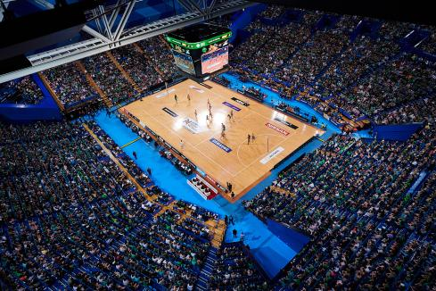 PKF Perth extends partnership with Netball in WA