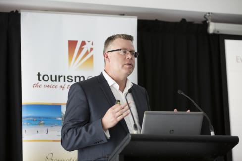 Tourism Council calls for Airbnb regulation