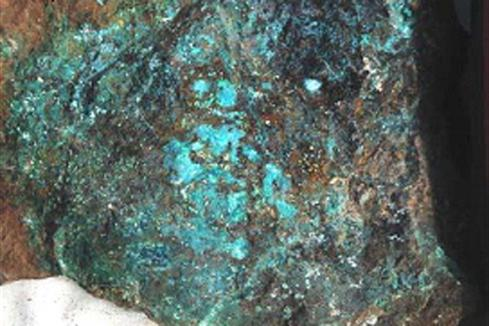 Great Southern finds more mineralisation in Qld