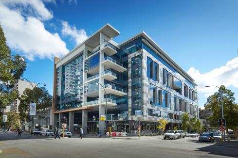 Primewest lands first major Perth office buy of 2019