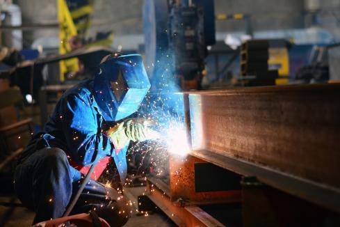 Payroll tax cut will help jobs