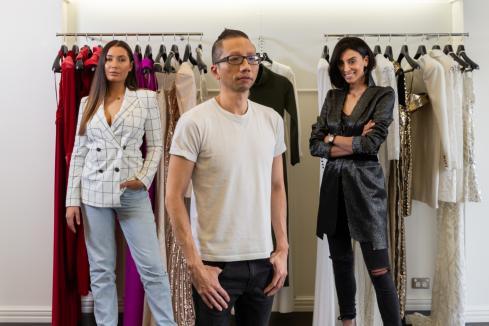 Prominent Perth fashion label to close