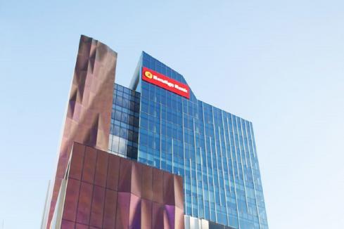 Bendigo profit dips but banks on royal commission lift