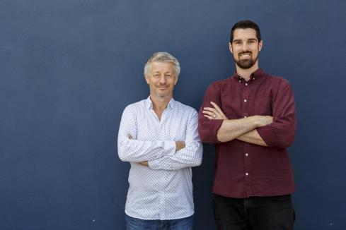 Adapters:  Boutique Business Consultants Illumium Launch in Perth