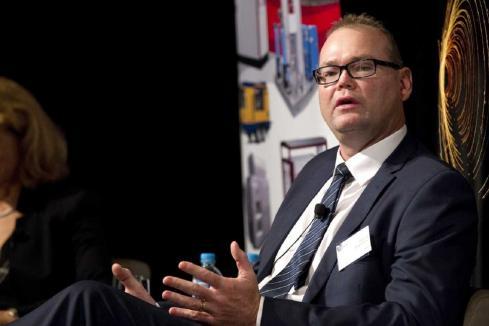 Doray shareholders overwhelmingly support merger