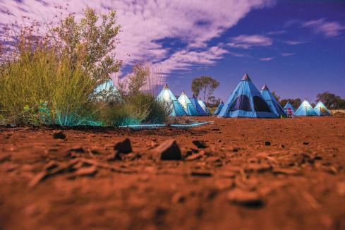 Delivering the Karijini experience