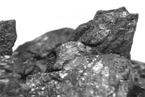 Graphite concentrates exceed 99% purity for Black Rock