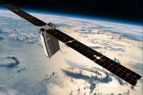 Sky and Space in trial agreement with Nigerian telco