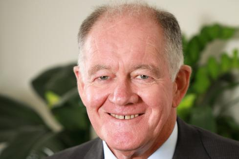 Karara unlikely to ever deliver returns: Gindalbie