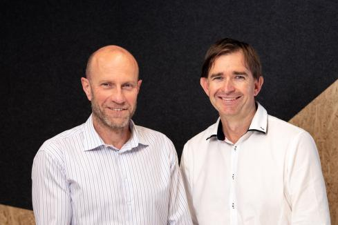 WA-based agtech startup secures federal grant