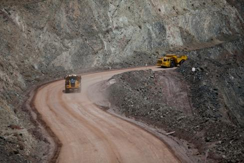 St Barbara acquires Atlantic Gold