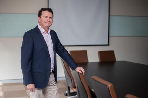 Orthocell raises $10.6m