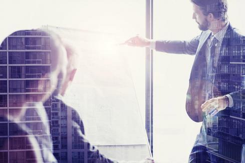 6 ways to manage strategic risk