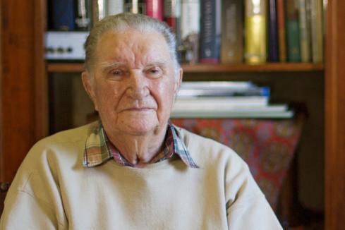 Mining legend helped shape WA