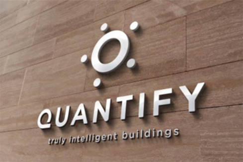 Quantify shares surge 63% on Harvey Norman deal