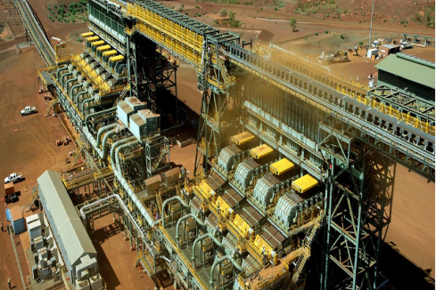 NRW's RCR arm wins $18m Koodiaderi contract
