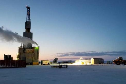 Oil Search doubles stake in Alaska leases