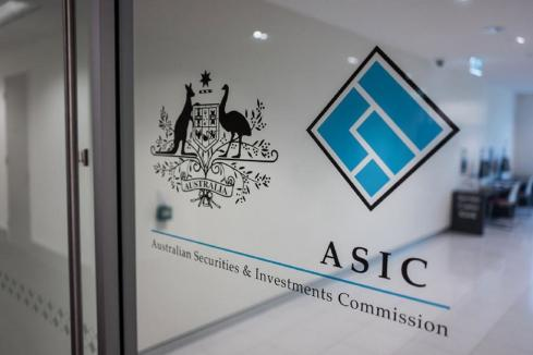 ASIC cancels Macro broker's licence