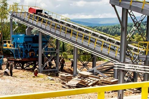 Aust Mines to raise up to $10m