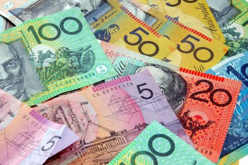 Changes to WA's minimum wage leave few satisfied