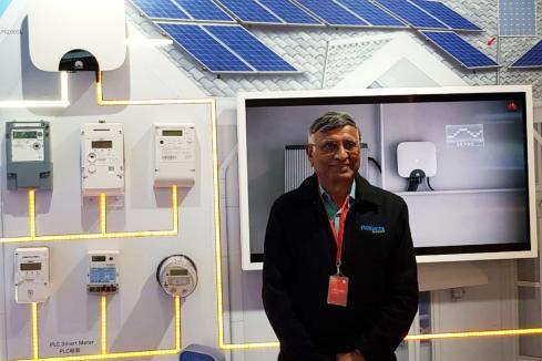 Regen to innovate beyond solar success