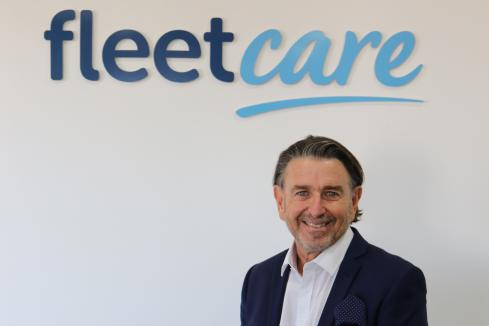 Fleetcare secures $150m in funding
