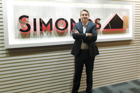 Simonds Group eyes WA expansion