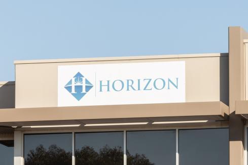Horizon denied injunction against former staffer