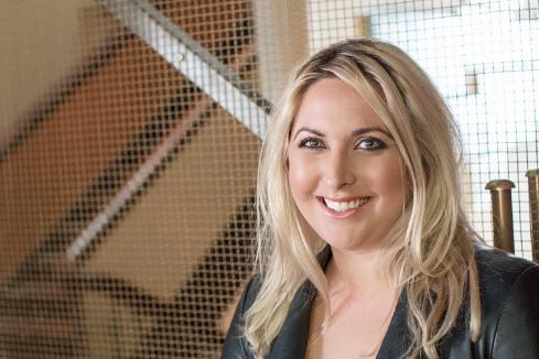 Lauren Elliott launches new production company