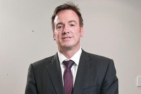 Tempo names Dalgleish as CEO