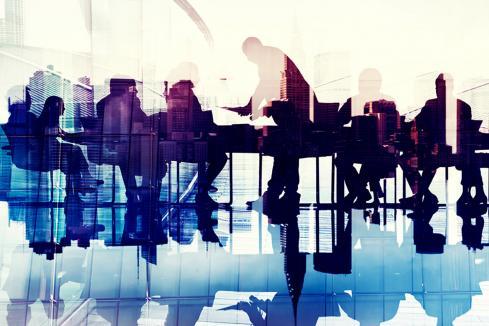 Big business: How smart governance boosts top Indigenous boards
