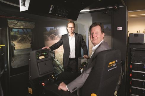 Private M&A boosts deals  flow