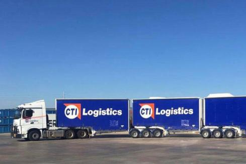 CTI Logistics warns on profit