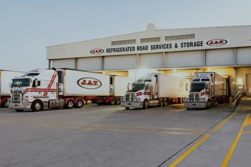 Transport & Logistics | Business News