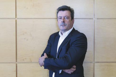 OreCorp raises $13.3m