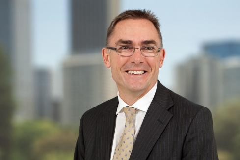 Australian CFOs report decreased market optimism